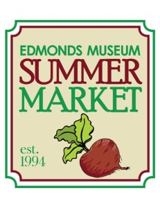 Edmonds-Historical-Museum_Summer-Market_Logo-Tan