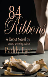 12225201-84-ribbons-debut-novel-by-award-winning-author-paddy-eger