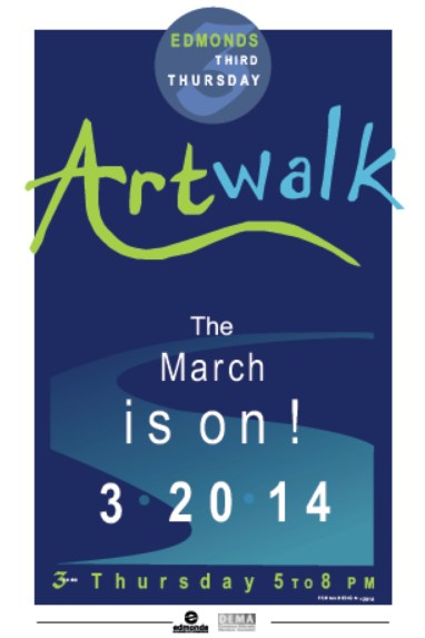 ARTwalk NEW Mar 2014