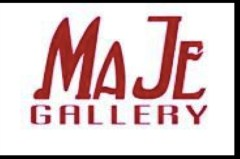MaJe Gallery jPeg