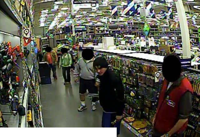 Lowes-suspect-Copy