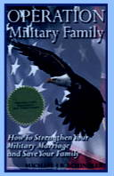 Operation Military Family