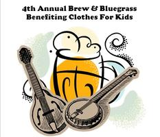 Brew___Blue_Grass_Logo_4th