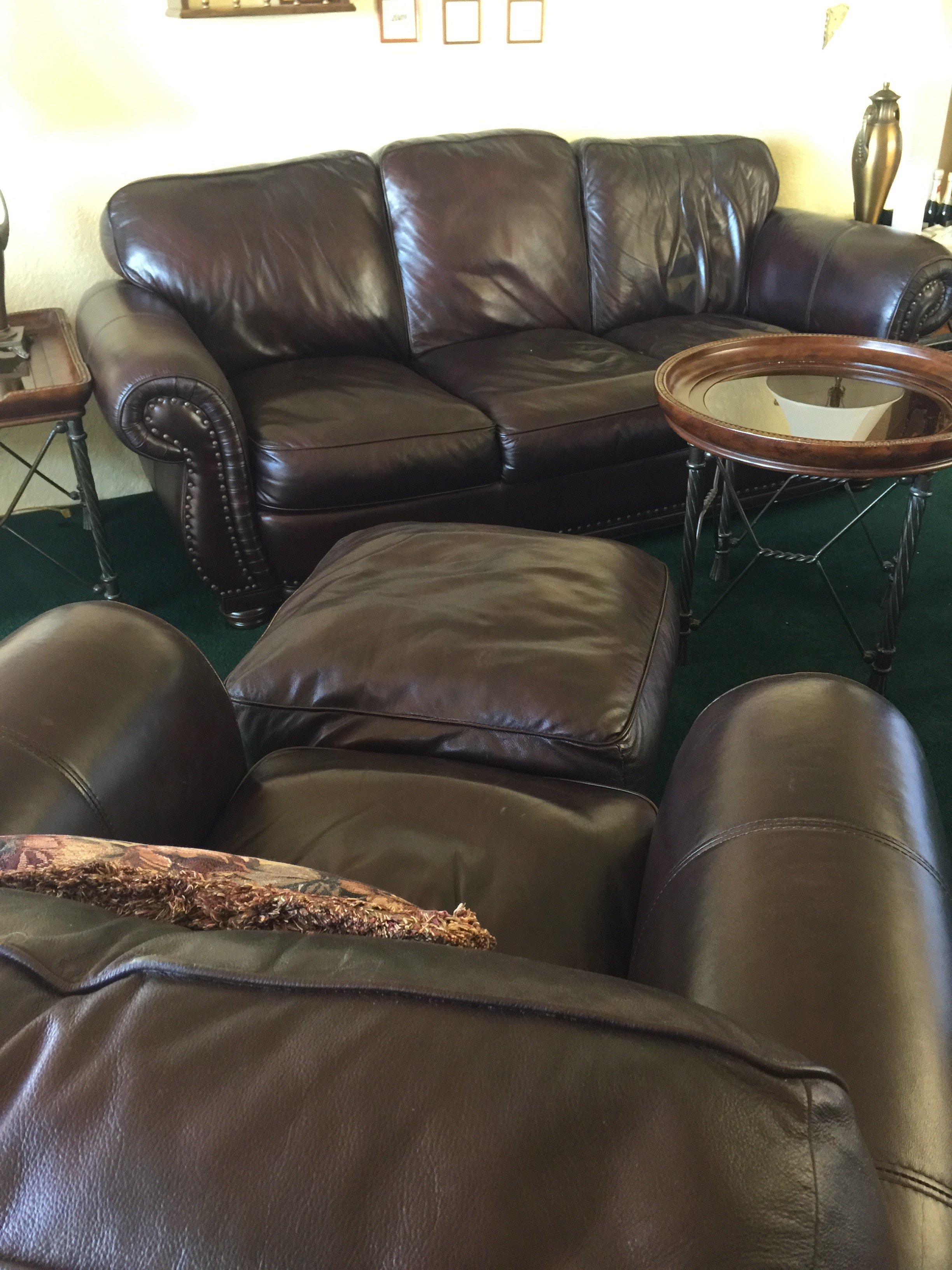 Sofa For A Bedroom Large Three Day Estate Sale - Emerald Hills - My Edmonds News