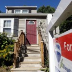 Average house price up 8.3% to $454,976 in October 2015