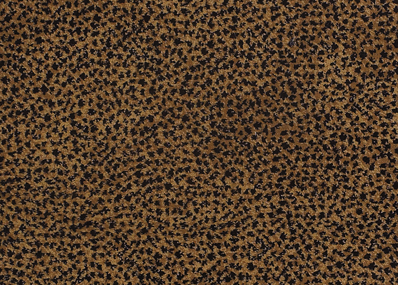 Animal Prints By Couristan Nairobi Sable Myers Carpet