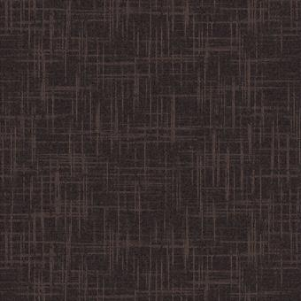 Metro Magic Carpet Tiles By Masland 7 Colors Myers