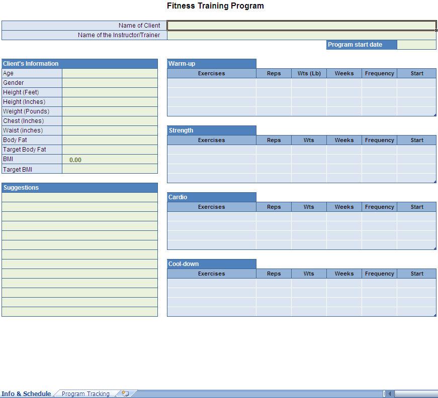 bmi tracking - Goalgoodwinmetals - bmi chart template