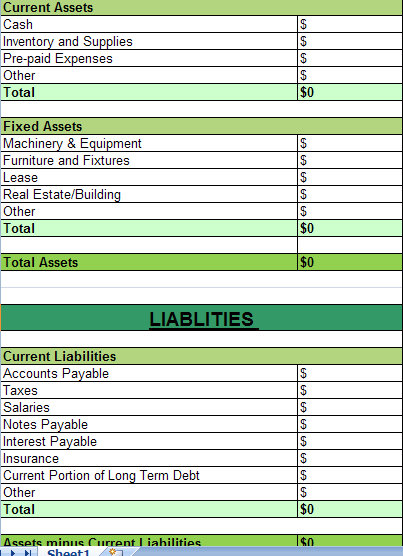 Excel Asset Tracking Template Asset Tracking Template - debt management excel template