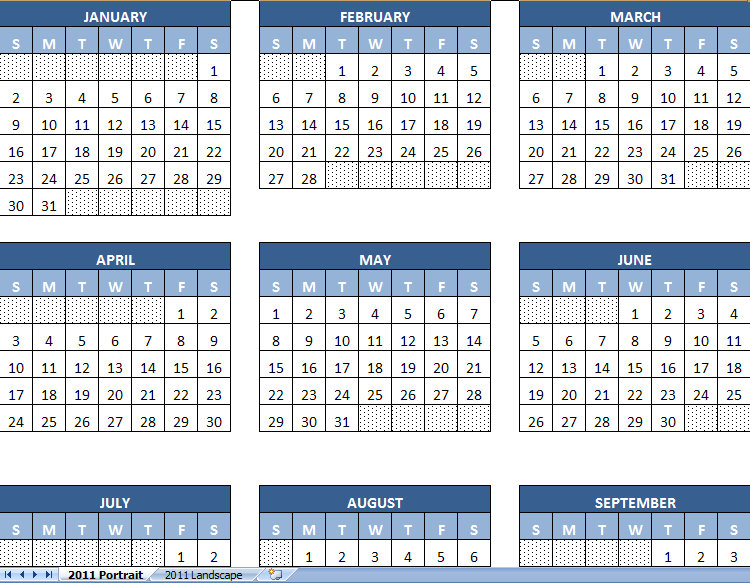 yearly calendar template - 28 images - 2017 yearly calendar - annual calendar template