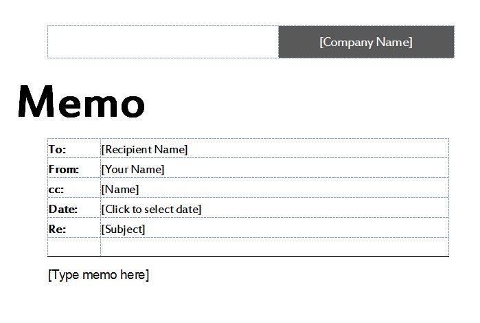 Sample Casual Memo Letter 9+ Memo Samples For Students Resign - casual memo letter template