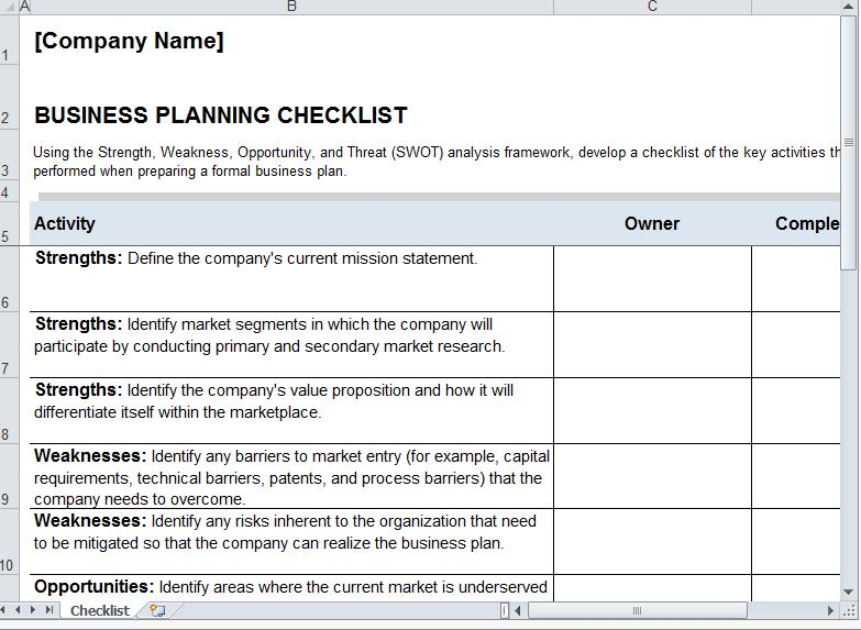 Project Plan Template Sample Work Plans Free Work Plan Proposal - sample work plan