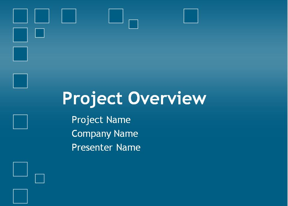 free powerpoint project plan template - project plan ppt template