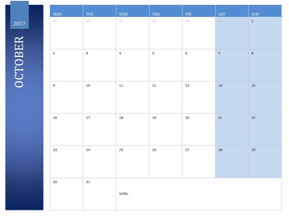 Calendar 2017 Malayalam