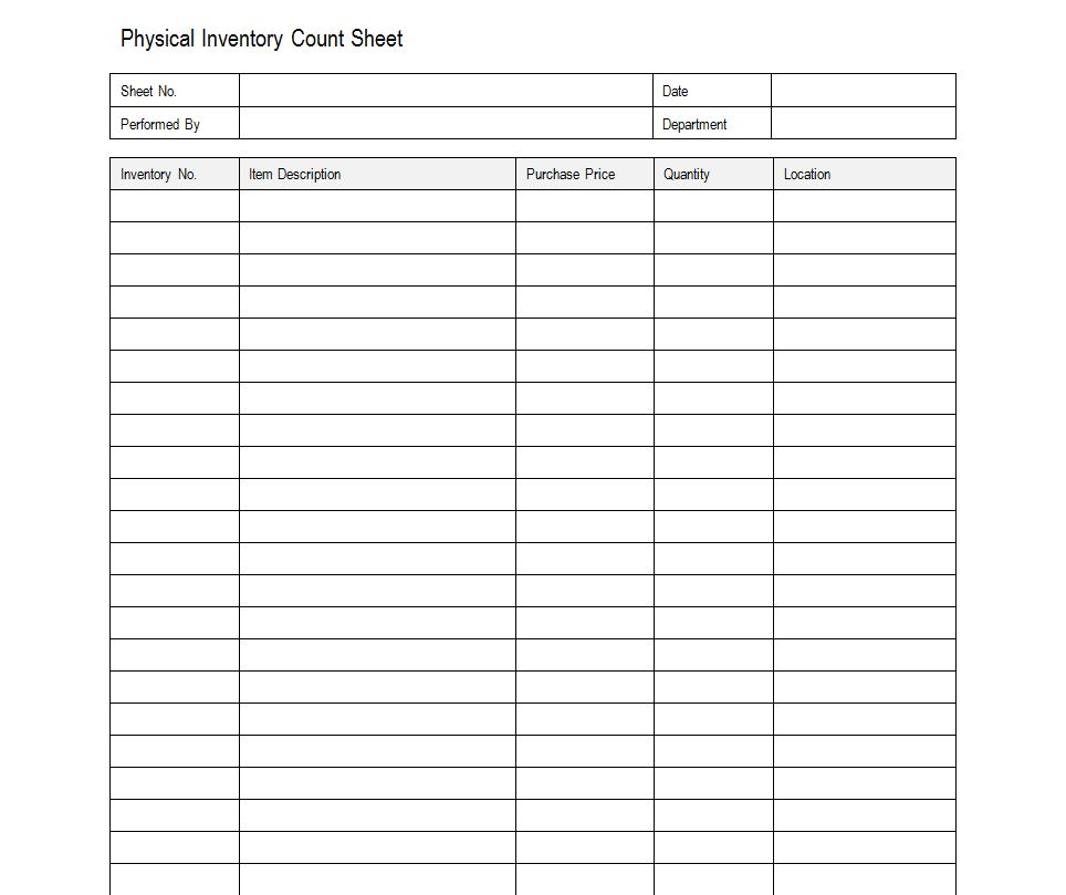 Sample Spreadsheet Templates 10 Google Sheets Templates Free Sample - free blank spreadsheet templates