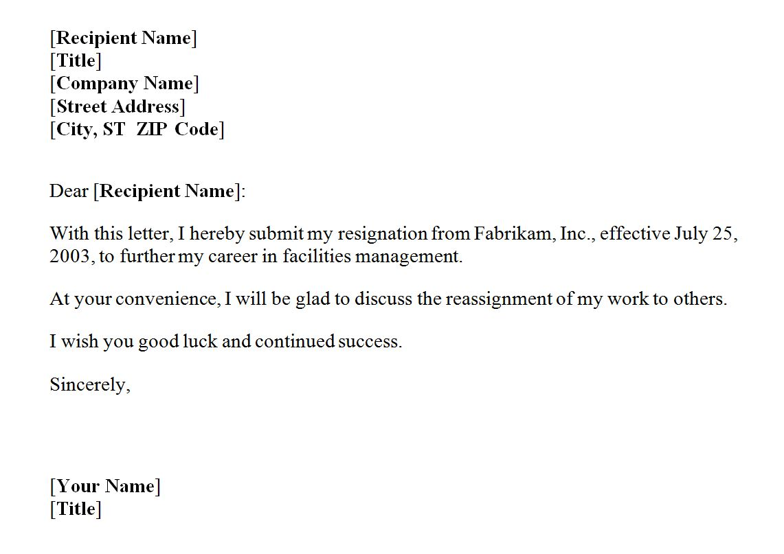 sample resignation letter format uk best online resume builder sample resignation letter format uk the best resignation letter template uk immediate resignation letter template