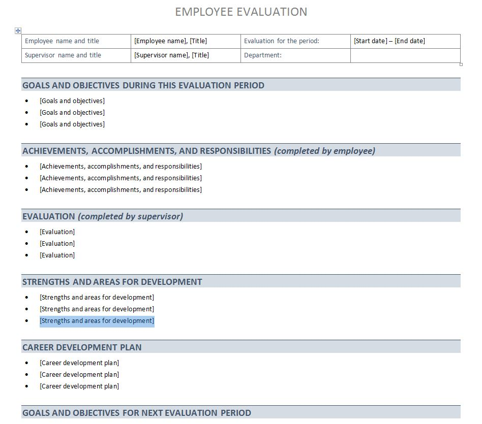 sample accomplishments for annual review resume samples sample accomplishments for annual review sample list of accomplishments on a performance appraisal search for recent
