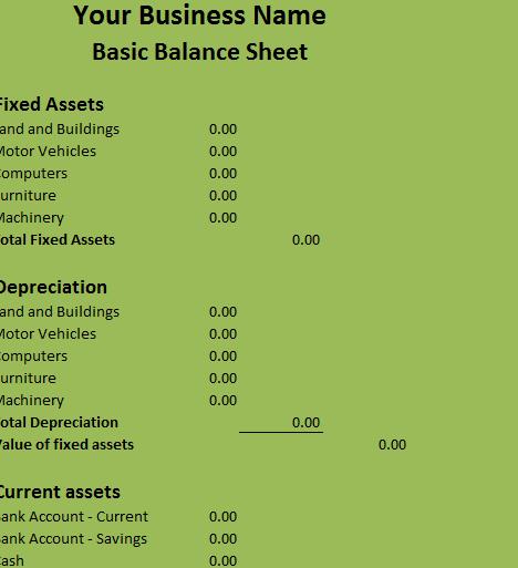 basic business card templates