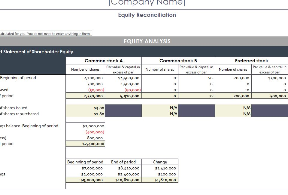 payroll excel templates
