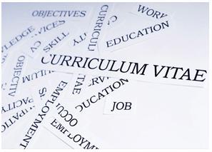 Professional Resume Writers Pharmaceutical Industry Best Resumes