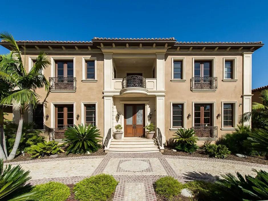 entire gallery modern mediterranean home beverly hills mediterranean style house plans home mediterranean