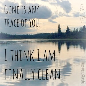 Taylor Swift 1989 Lyrics - Clean 1
