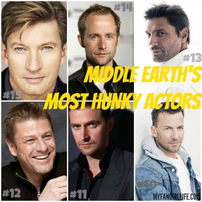 Lord-of-the-Rings-The-Hobbit-Hunky-Actors-15-10