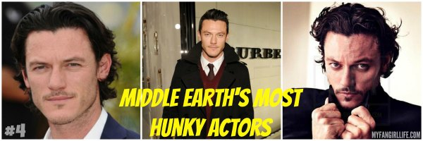 Lord-of-the-Rings-The-Hobbit-Most-Hunky-Actors-4-Luke-Evans