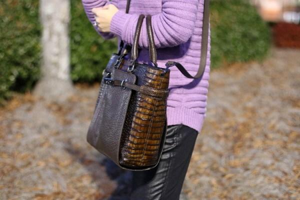 ChoosetBag OOTD 5 Introducing Chooset Bag