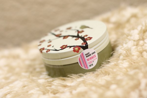 Steam Cream Stay Hydrated During Winter Un Frozen: Moisturize with SteamCream plus 10 Ways to Stay Hydrated