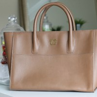 Sheena Sujan, handbags, luxury handbag, bag, purse