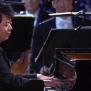 Rhapsody In Blue George Gershwin My Favorite Classical