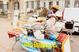 croix-rousse-carribean-caterer