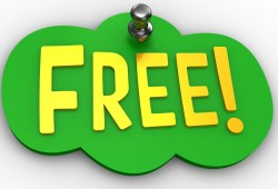 Using Free Hosting Services for Your Website