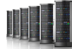 Web Hosting? What is that?