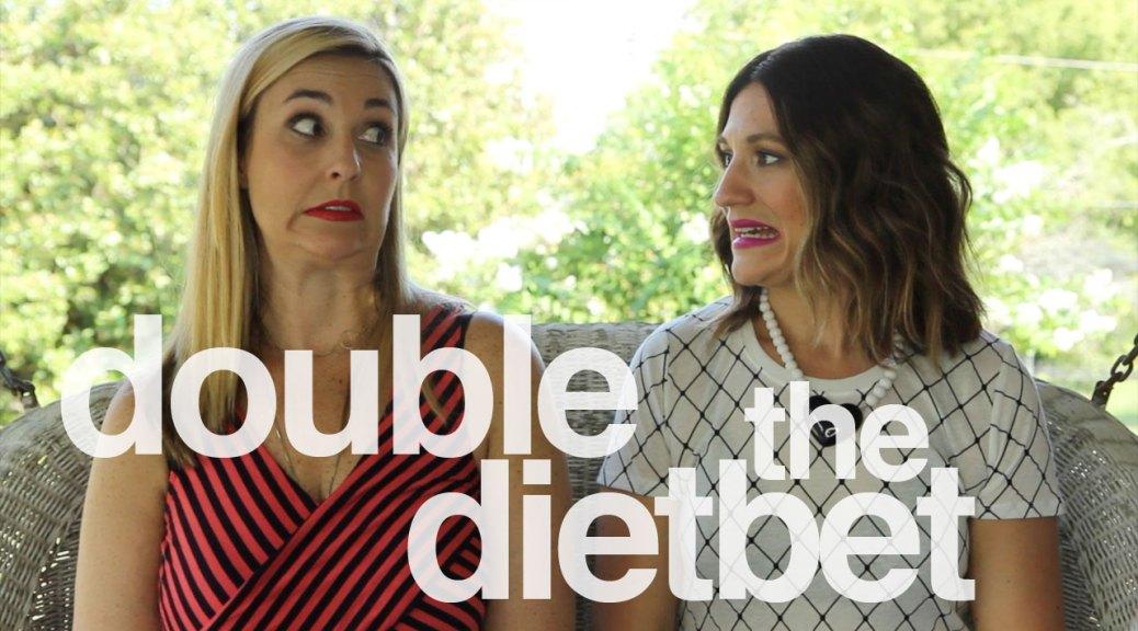 dietbet-double