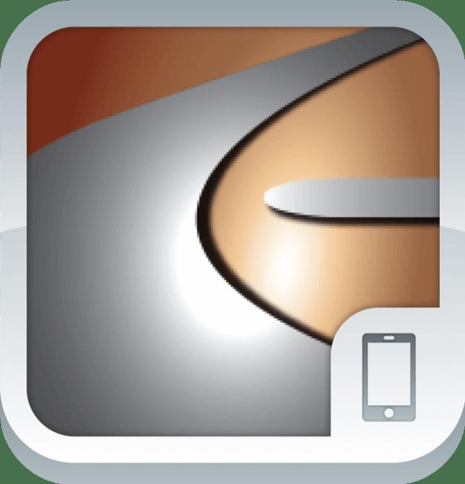 Fleet Management Mobile Apps
