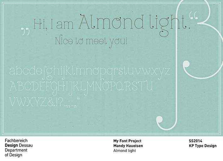 http\/\/myfontprojectfileswordpress\/2014\/04\/almondlight_web - project design template