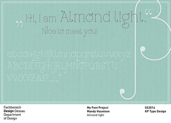 myfontprojectfileswordpress 2014 04 almondlight_web - project design template