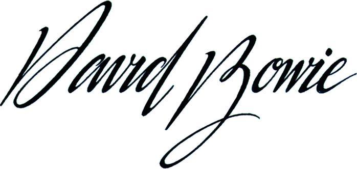 2f9509b902b057571d9306df8f0621cd27748jpeg (698×332) Type font - announcement letter samples
