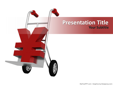 Free Logistics PowerPoint Templates, Themes  PPT