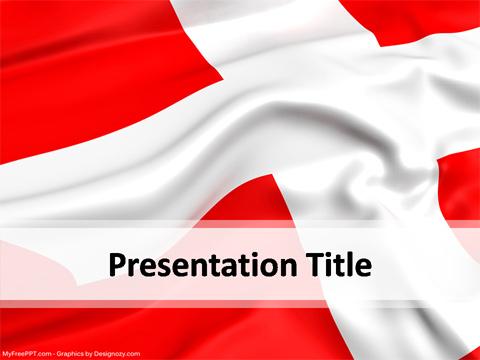 Switzerland PowerPoint Template - Download Free PowerPoint PPT