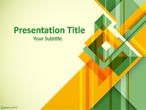 Free Technology PowerPoint Templates, Themes  PPT