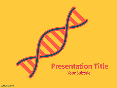 Free Pharmacology PowerPoint Templates, Themes  PPT - free powerpoint graphics templates