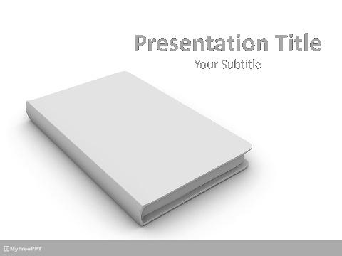 Free Vintage PowerPoint Templates - MyFreePPT