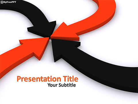 Free Teamwork Powerpoint Templates Themes Ppt 28 Practical