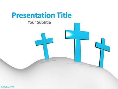 Free Religion PowerPoint Templates, Themes  PPT