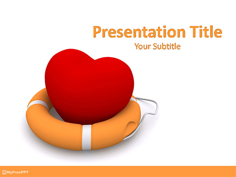 Free Healthcare PowerPoint Templates, Themes  PPT