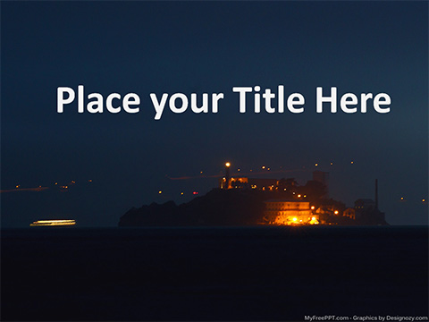 Free Industry  Production PowerPoint Templates, Themes  PPT
