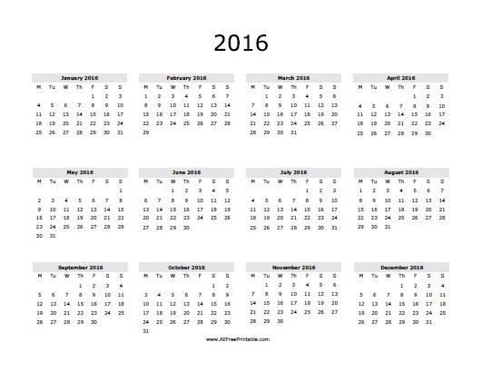 fiscal year or calendar year what is right for your small business